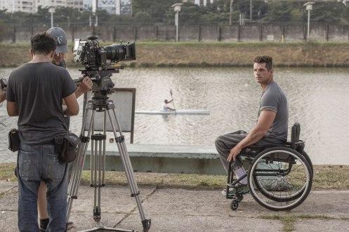 Fernando-Fernandes_ex-bbb-paraatleta--que-faz-canoagem_Will--Etchebere_Fotografo