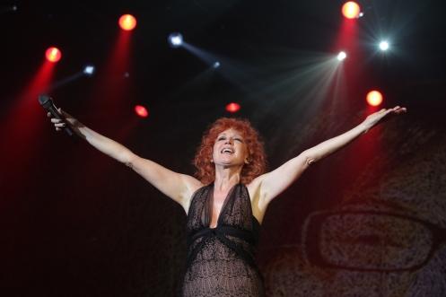 Fiorella Mannoia show Sud 6.Foto Alfredo Leo.jpeg