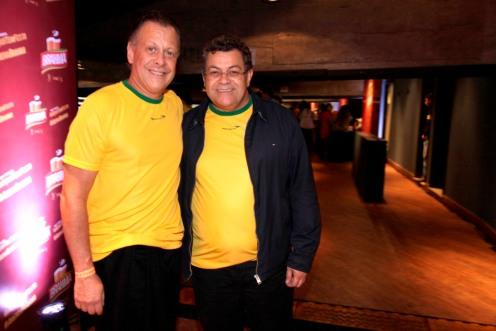 Joao Camargo E Emilio De Souza 0390