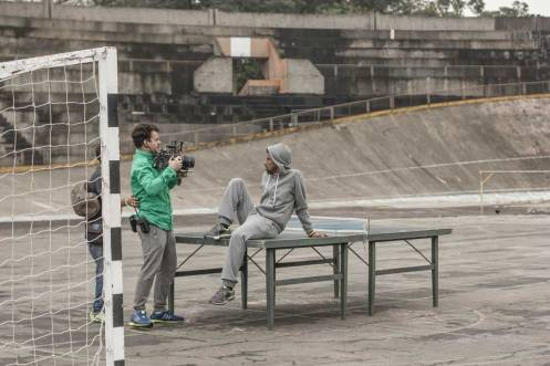 Leo-Moura_jorgador-de-futebol_Will--Etchebere-Fotografo