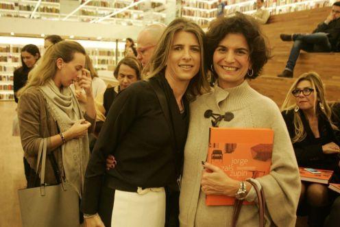 LISSA CARMONA E FERNANDA FEITOSA3