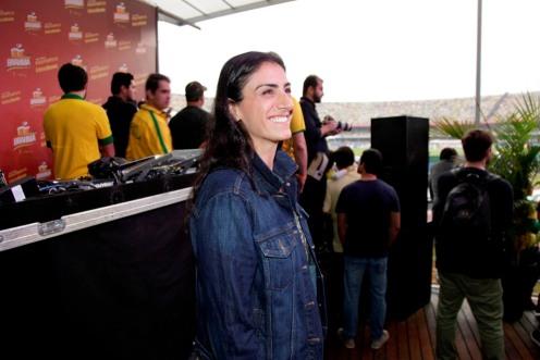Luciana Fakhouri 0380
