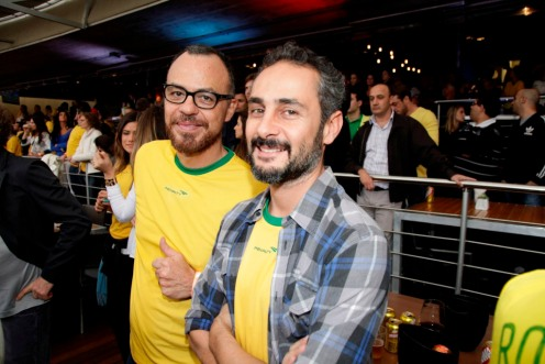 Marcos Campos e Ara Vartanian 0348