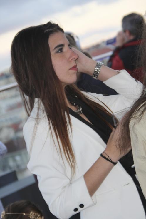 Maria Inez Souza