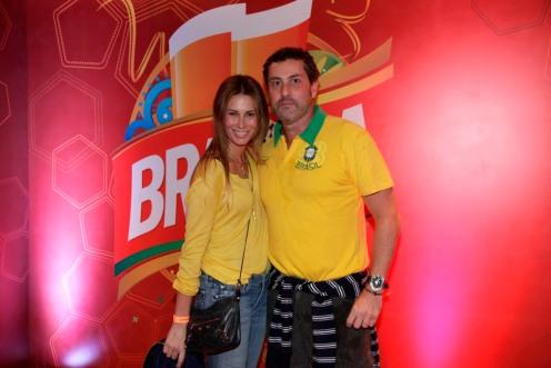 Patricia Magalhaes e Ricrado Queiroz 0021