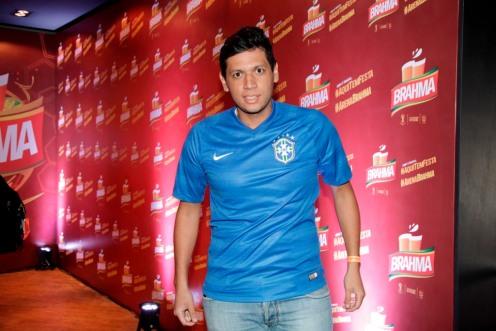 Pedro Caldas 0130