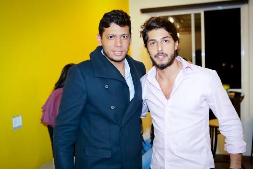 Pedro_Caldas_e_Enrico_Celico