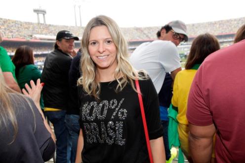 Renata Monteiro de Barros 0267