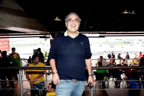 Renato Maluf 0017
