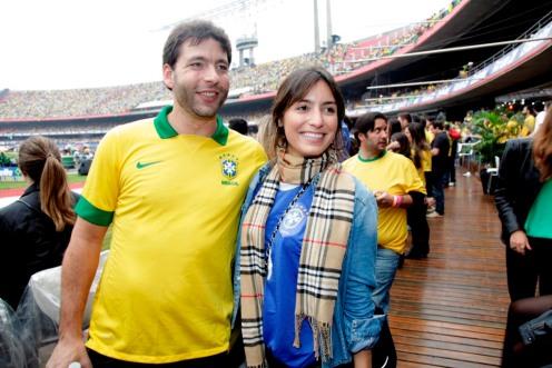 Rodrigo Lima e Fernanda Perlaky 0265