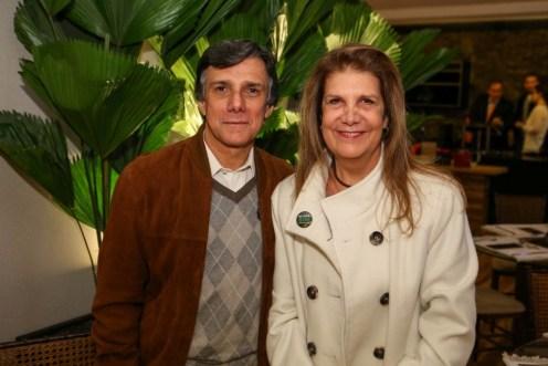 SL5C0047 Wilson e Luciana Veiga