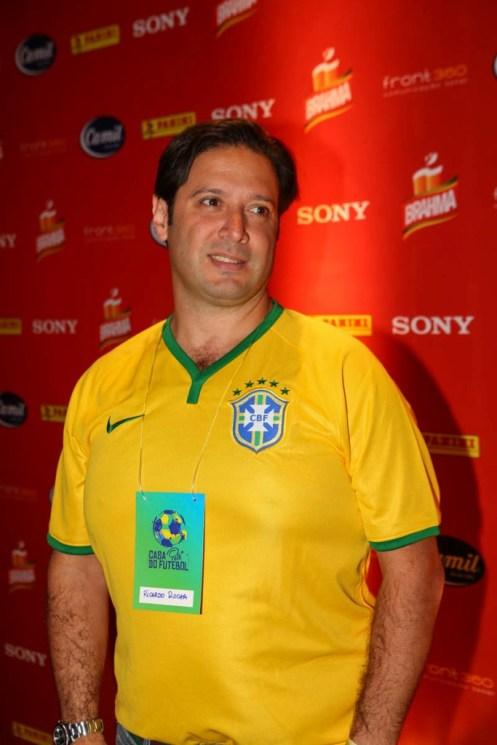 SL5C0054 Ricardo Rocha