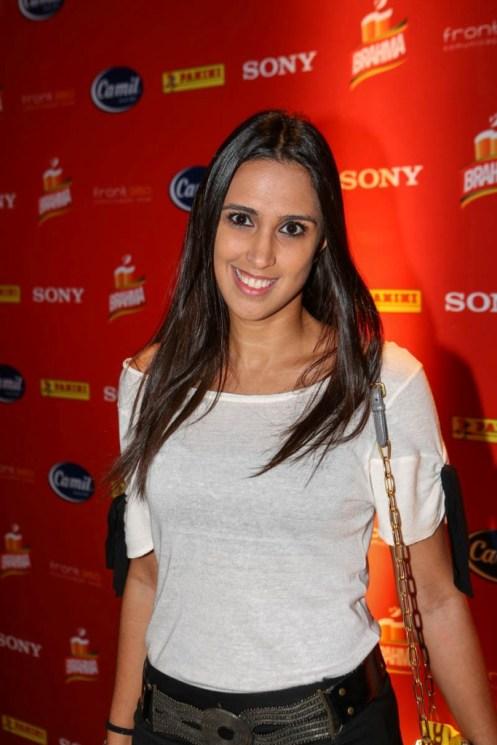 SL5C0057 Marcela Oliveira