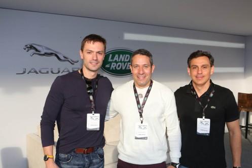SL5C0069 Vinicius Santos, Reynaldo Pasqua e Celso Barros