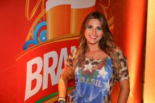 SL5C0110 Livia Andrade