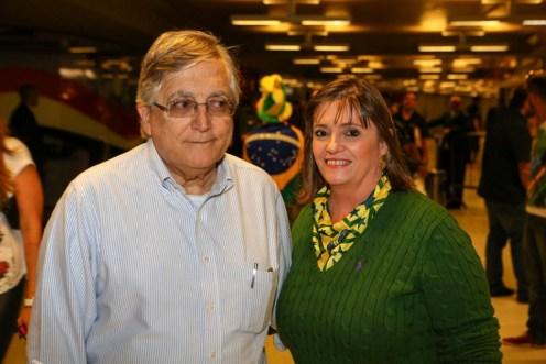 SL5C0160 João Paulo Lopes e Ana Luiza