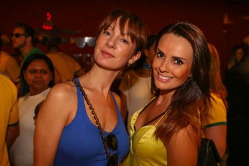 SL5C0185 Simone Argiles e Daniela Oliveira