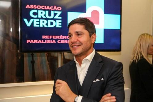 SL5C0196 Sergio Waib