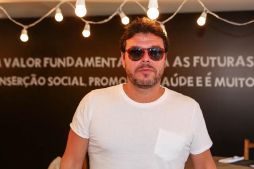 SL5C0318 José Luiz Lóes Junior