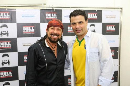 SL5C0480 Bell Marques e Fabio Fronterotta