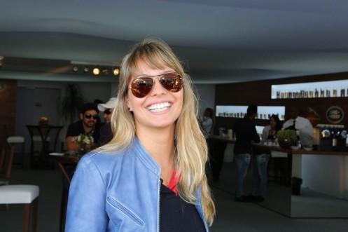 SL5C9811 Amanda Beraldi