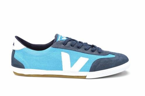 vert_volley_maracana_1(1)