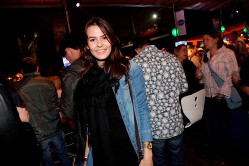 Ana Claudia Diell 0585