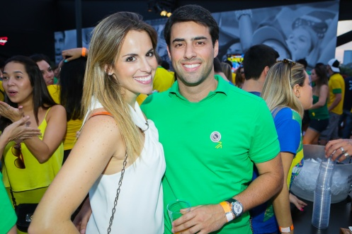 Beatriz_Manrubia_e_Felipe_Scarpa