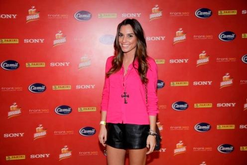 Carolina Raucci 0648
