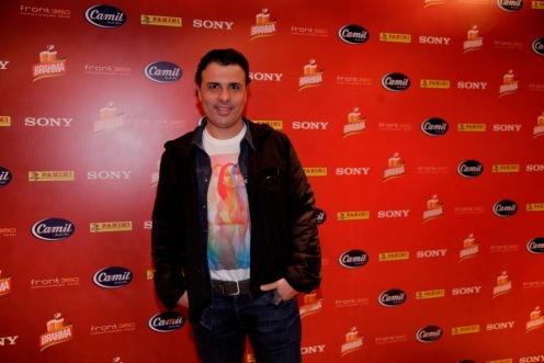 Fabio Fronterotta 0630