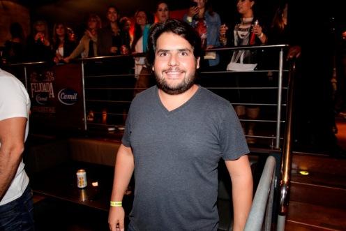 Fabio Tutundjian 0652