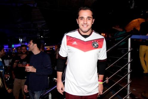 Felipe Lombardi 0736