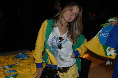 Fernanda Barbosa 2