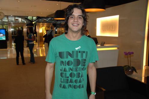 Guilherme Boury 2