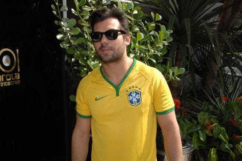 Guilherme Chueire