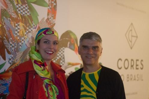 João Braga e Thais AlineIMG_7190Abertura CORES_2014_Jennifer Glass_ Fotos do Oficio