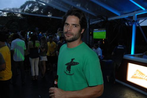 Jorge Sestini