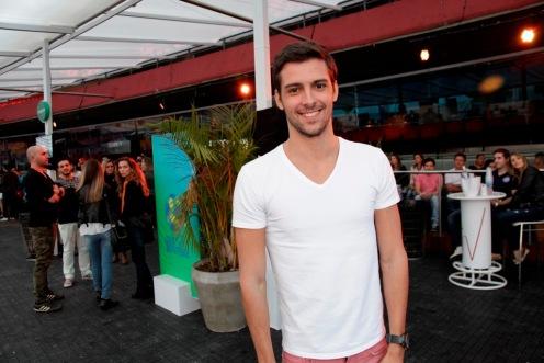 Lucas Peres 0294