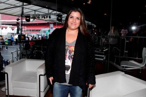 Mariana Aidar 0308