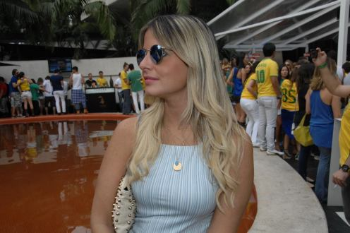 Marina Montolar