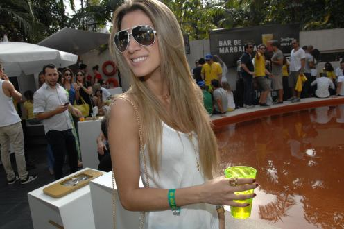 Milena Fratti