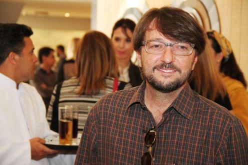 Paulo Contreira