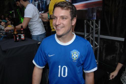 Paulo Nigro 3