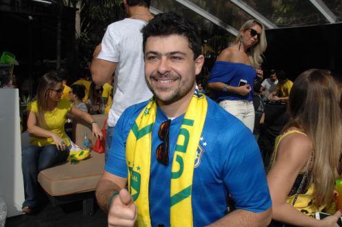 Rafael Luzzi