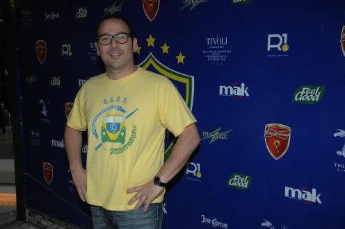 Renaud Pfeifer 2