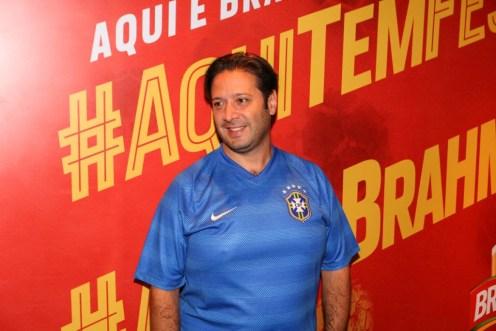 SL5C4694 Ricardo Rocha