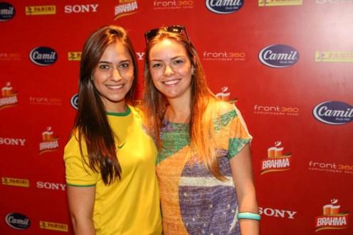 SL5C4709 Mayara Moreira e Alessandra Ceccon