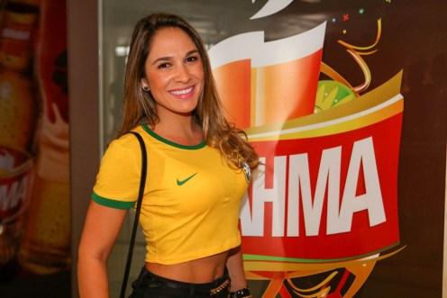 SL5C4733 Luana Almeida