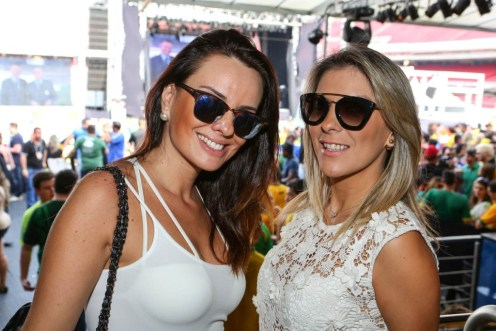 SL5C4742 Daniela Oliveira e Silvia Alves