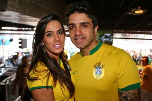 SL5C4743 Rebeca Belviso e Fabio Antonio